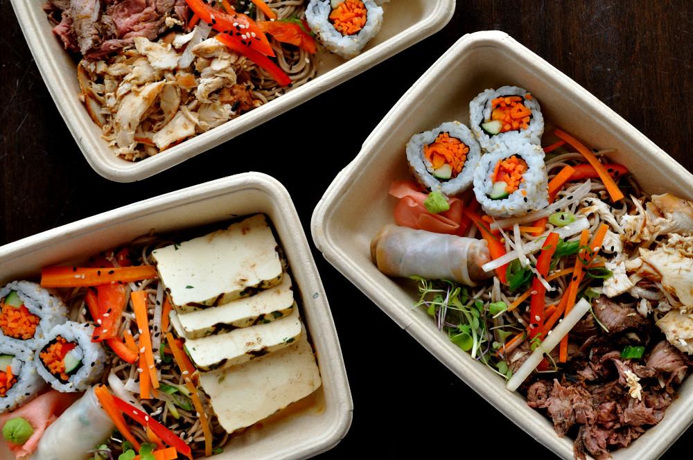 bento-boxes-epicuria-catering-ottawa