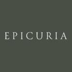 Epicuria Food Shop & Catering